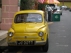 Загорелись маленькие желтые значки ABS ...: www.swrw.org/malenkiy-jeltyiy-avtomobil.html