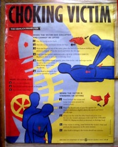 choking_victim