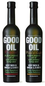 good-oil