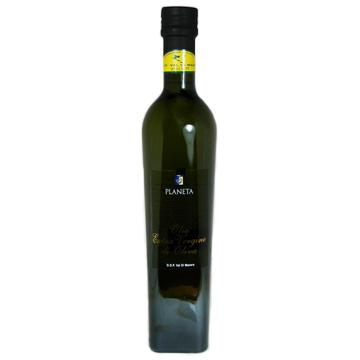 planeta-olive-oil-3