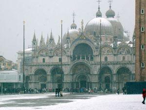 venice-snow