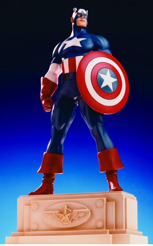 edelman-captain-america