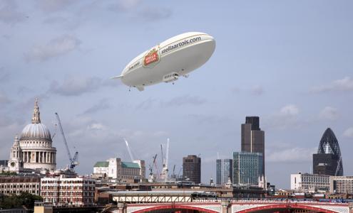edelman-stella-airship