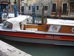 venice-ambulance