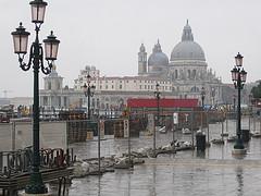 venice-riva-in-the-rain