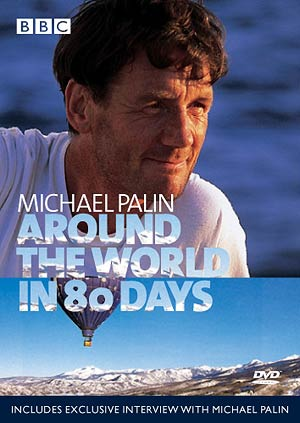 around-the-world-palin-1