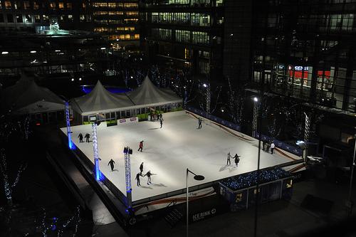 smirnoff-black-ice-rink