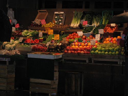venice-rialto-market