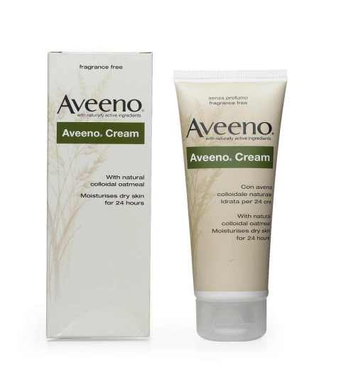 aveeno-24-hr-cream