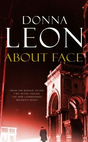 donna-leon-about-face