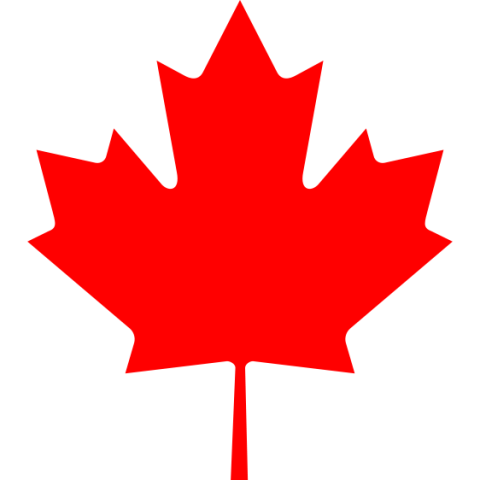Canada_Maple_Leaf_svg