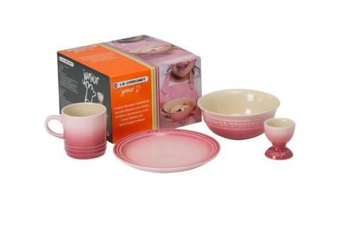 le-creuset-junior-breakfast-essentials-set-pale-rose-9005191-0-1344873301000